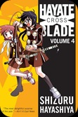hayate_vol4_full