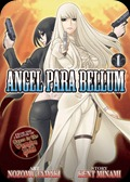 angelparabellum_vol1_full