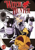 witchhunter_vol1-2_full