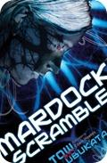 mardock-cover