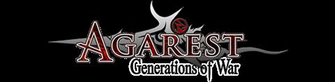 agarest_logo