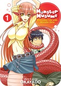 monstermusume_vol1_full