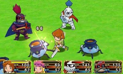 combat2