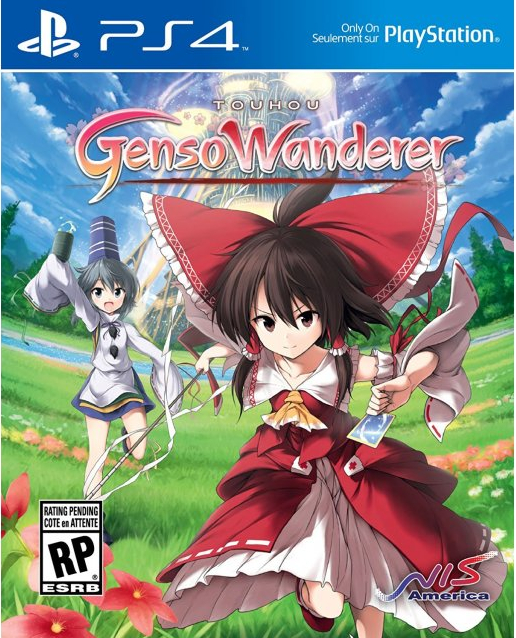 touhou-genso-wanderer-478441.6