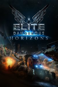 367204-elite-dangerous-horizons-xbox-one-front-cover