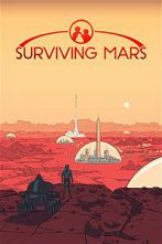 surving-mars-box-art